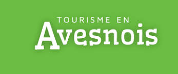 Tourism in Avesnois