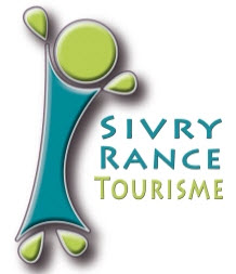 Tourist office Sivry-Rance